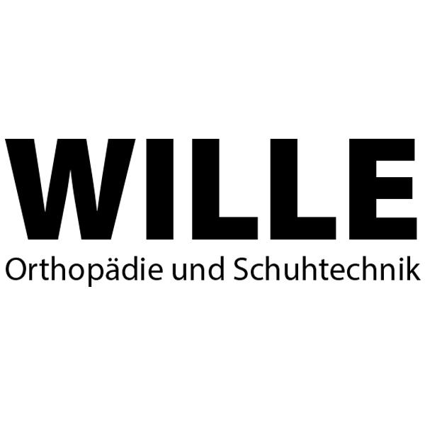 Bild zu Wille Orthopädieschuhtechnik in Beckum