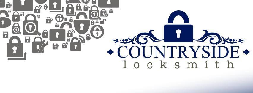 Countryside Locksmith Corp