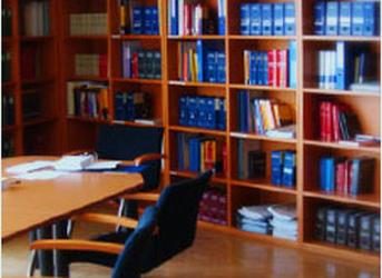 Notariat Mag Michaela Künzel-Painsipp u Mag Kurt Painsipp