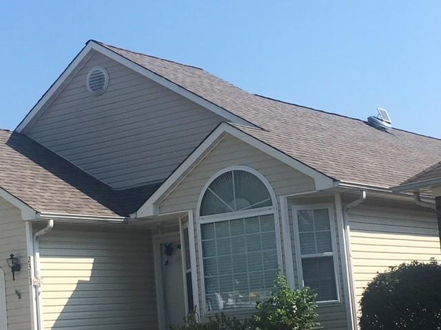 Ace Roofing Guttering Lexington Kentucky Ky