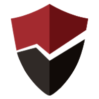 Authority Solutions Logo/Avatar