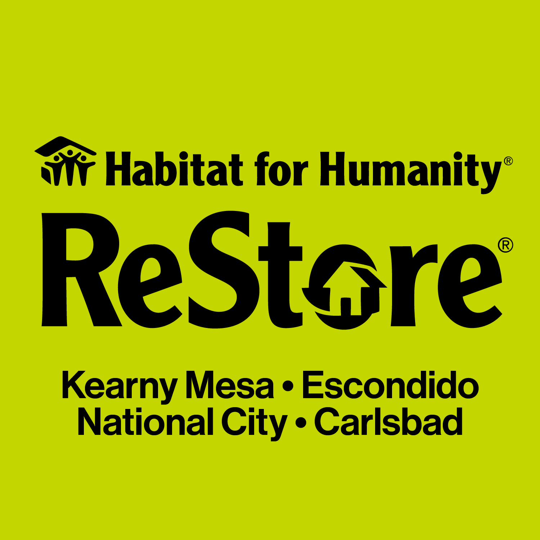 San Diego Habitat for Humanity ReStore