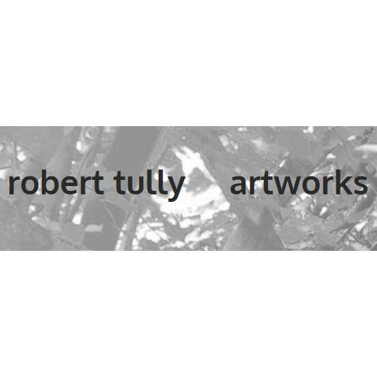 Robert Tully Artworks
