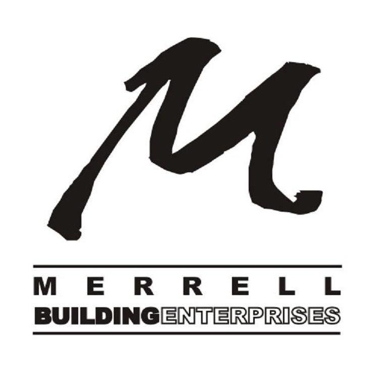 image of the Merrell Building Enterprise, Inc
