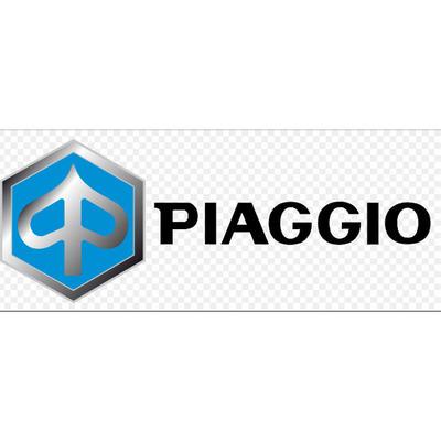 Piaggio  Icardi Giorgio