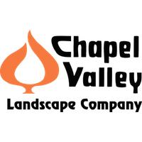 Chapel Valley Landscape Company - Richmond, VA - Landscape Architects & Design