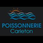Poissonnerie Carleton sur Mer