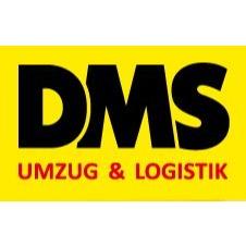 Durner Rössle Logo