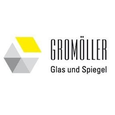 Bild zu Glas & Spiegel Gromöller GmbH in Gelsenkirchen