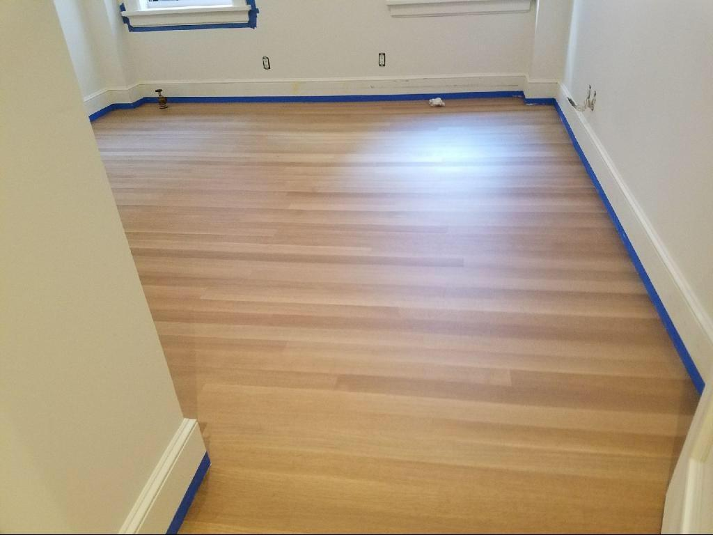 Hardwood perfect flooring flushing new york ny for Hardwood flooring nearby