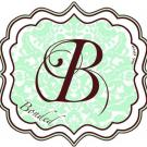 Bonded Cleaners & Bonded Boutique