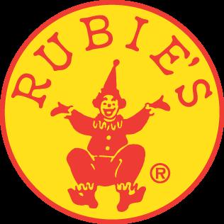 Rubie's Costume Company - Richmond Hill Flagship Store