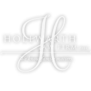 The Hollwarth Law Firm, PLLC
