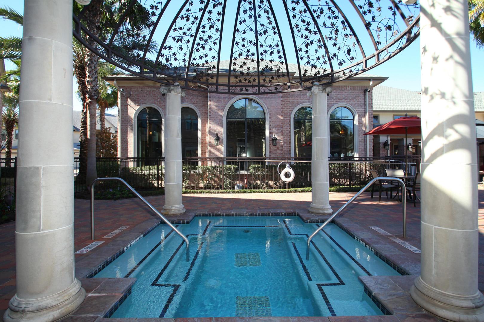 San Brisas Apartment Homes In Houston Tx Houston Tx