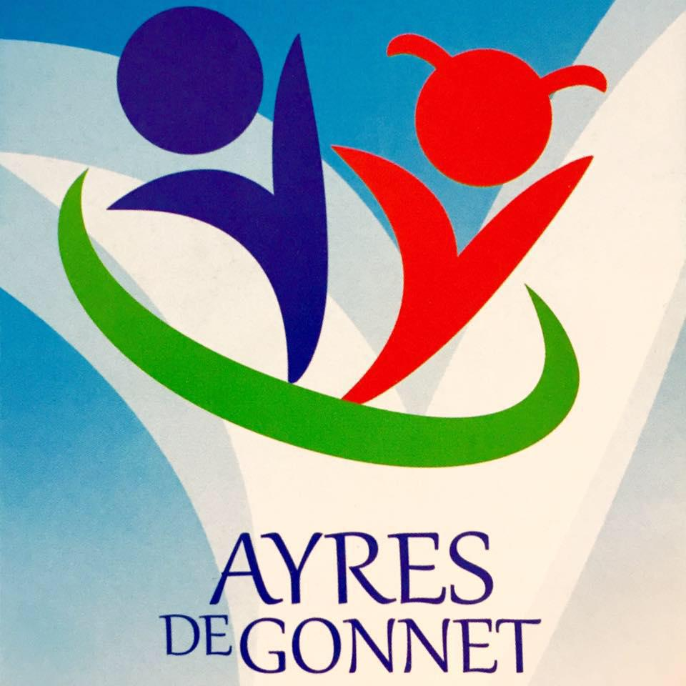 AYRES DE GONNET
