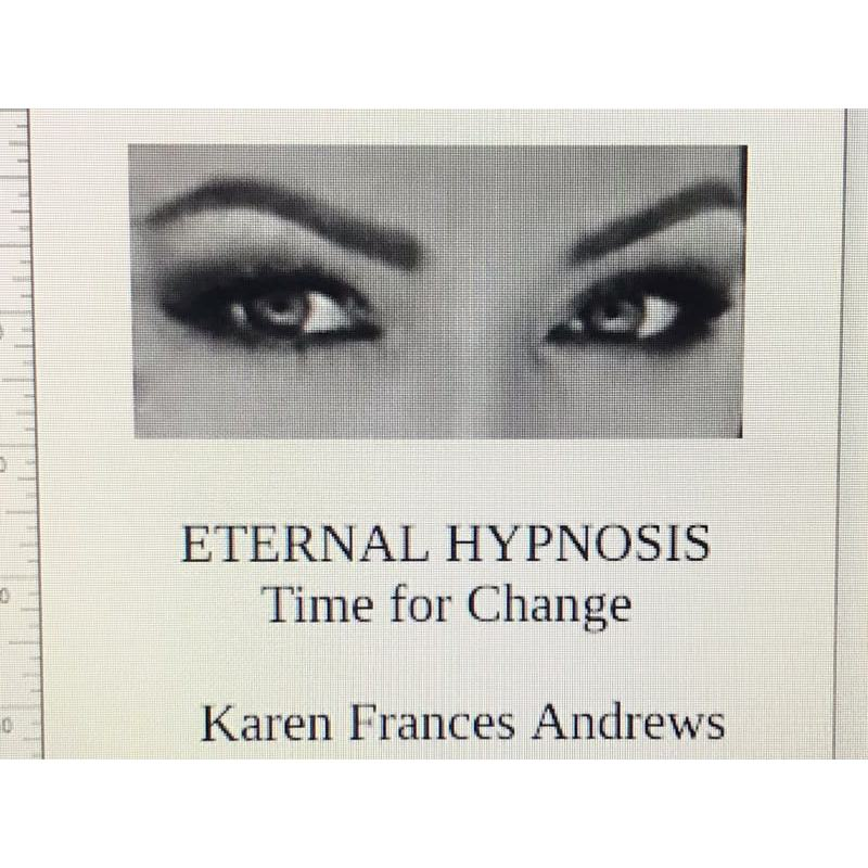 Eternal Hypnotherapy - Dundee, Angus DD4 7AR - 07471 689367 | ShowMeLocal.com