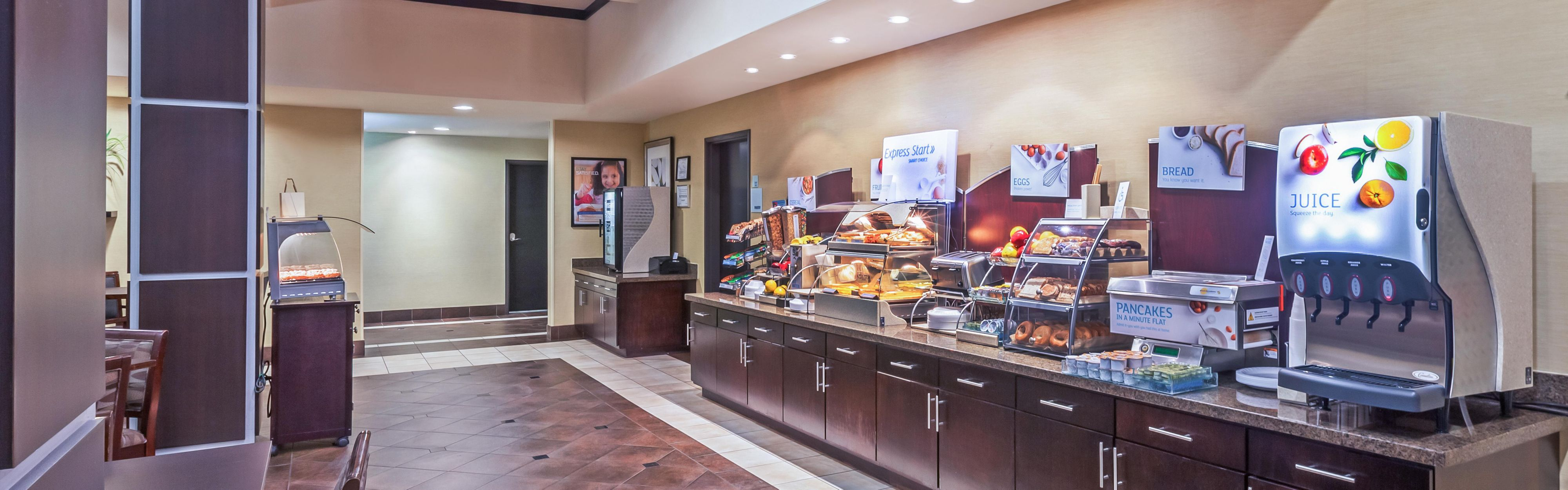 Hotels Near Parkdale Mall In Beaumont Tx