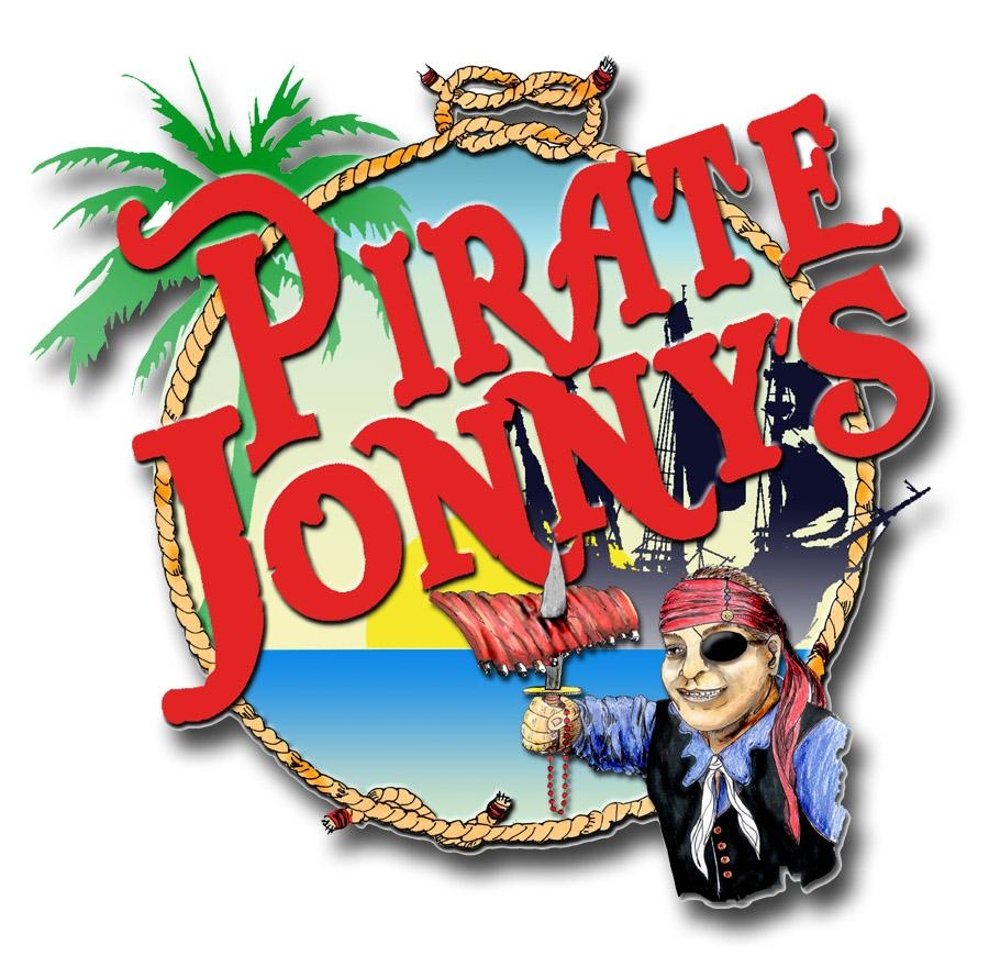 Pirate Jonny's llc