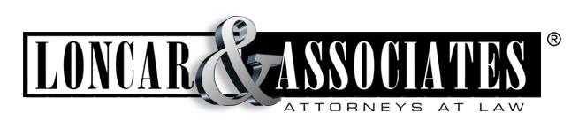 Brian Loncar & Associates
