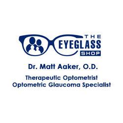 The Eyeglass Shop - San Antonio, TX 78217 - (210)828-1321   ShowMeLocal.com