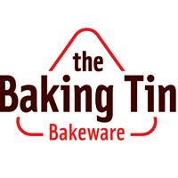 Baking Tin The