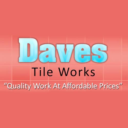 Daves Tile Works