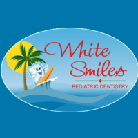 White Smiles Pediatric Dentistry