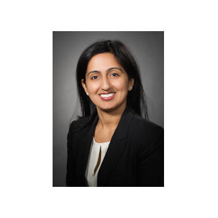 Niti Rayjada, MD - New Hyde Park, NY - Other Medical Practices