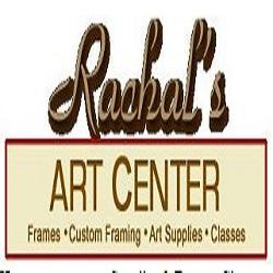 Rachal's Art Center