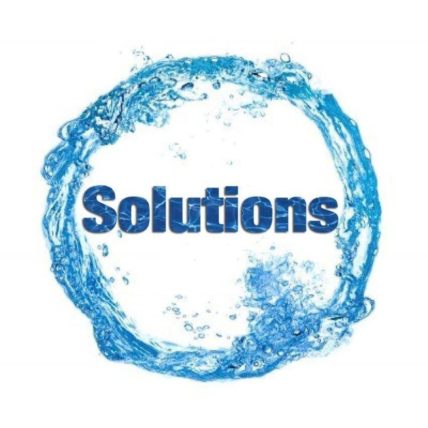Solutions Services Ltd - Rugby, Warwickshire CV21 1GQ - 01788 547979 | ShowMeLocal.com