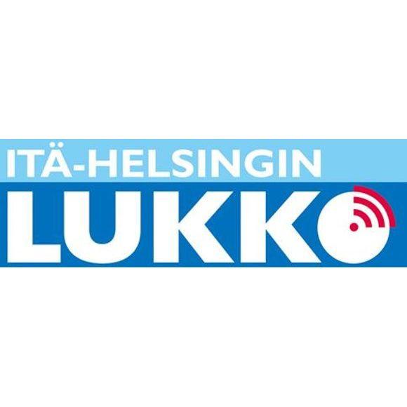 Itä-Helsingin Lukko Oy