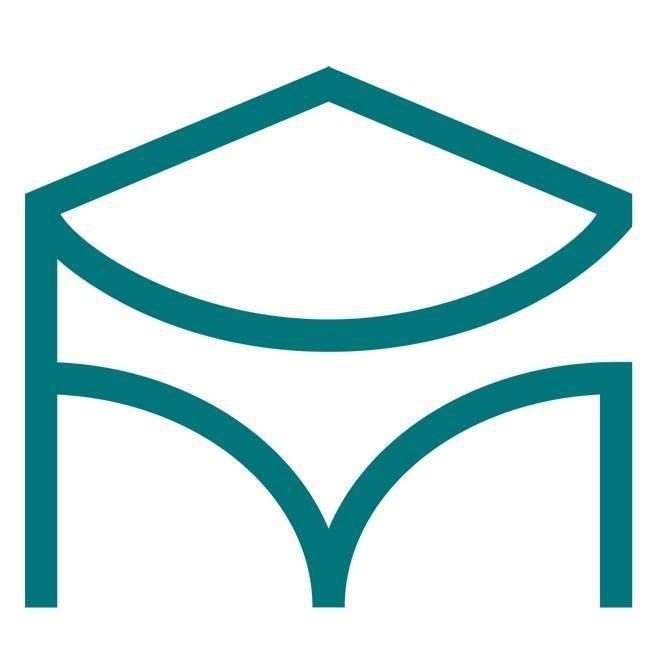 Paks Margareeta – Eesti Meremuuseum logo