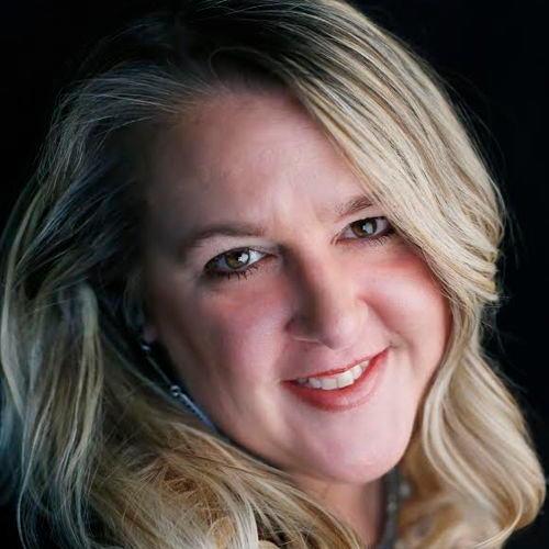 Cindy Rust Realtor - Warrenton, MO 63383 - (636)297-5323 | ShowMeLocal.com