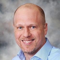 James D. Norcross, MD