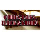 O'Brien, Balka, Elrick & Khehra