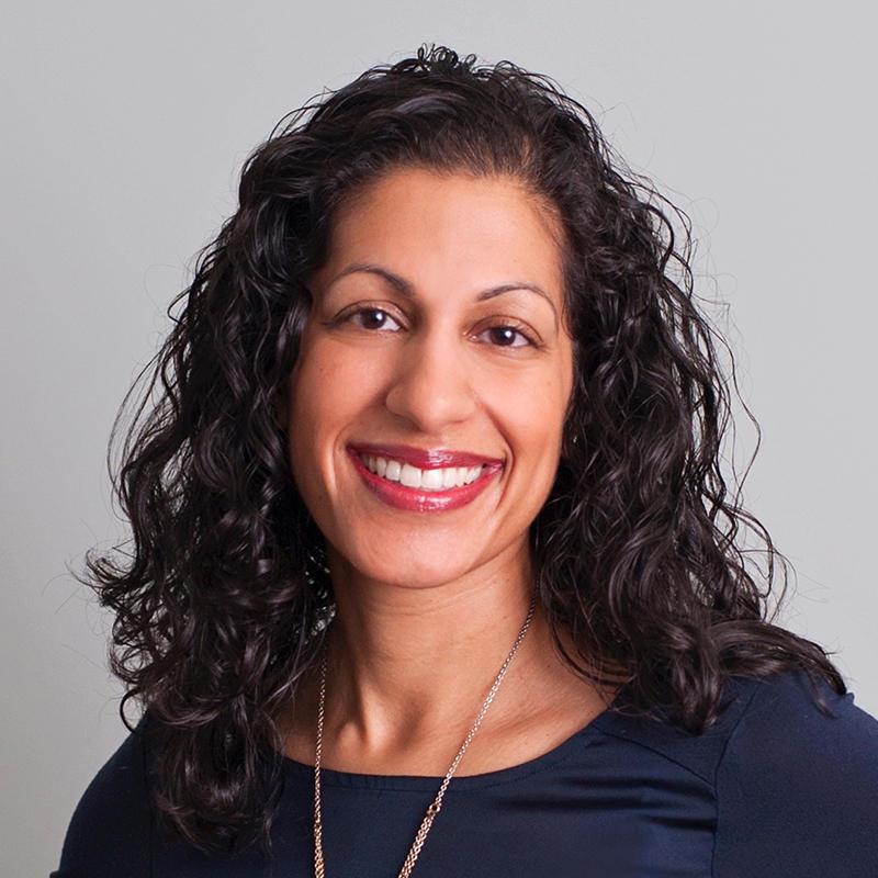 Sapna Vaghani MD