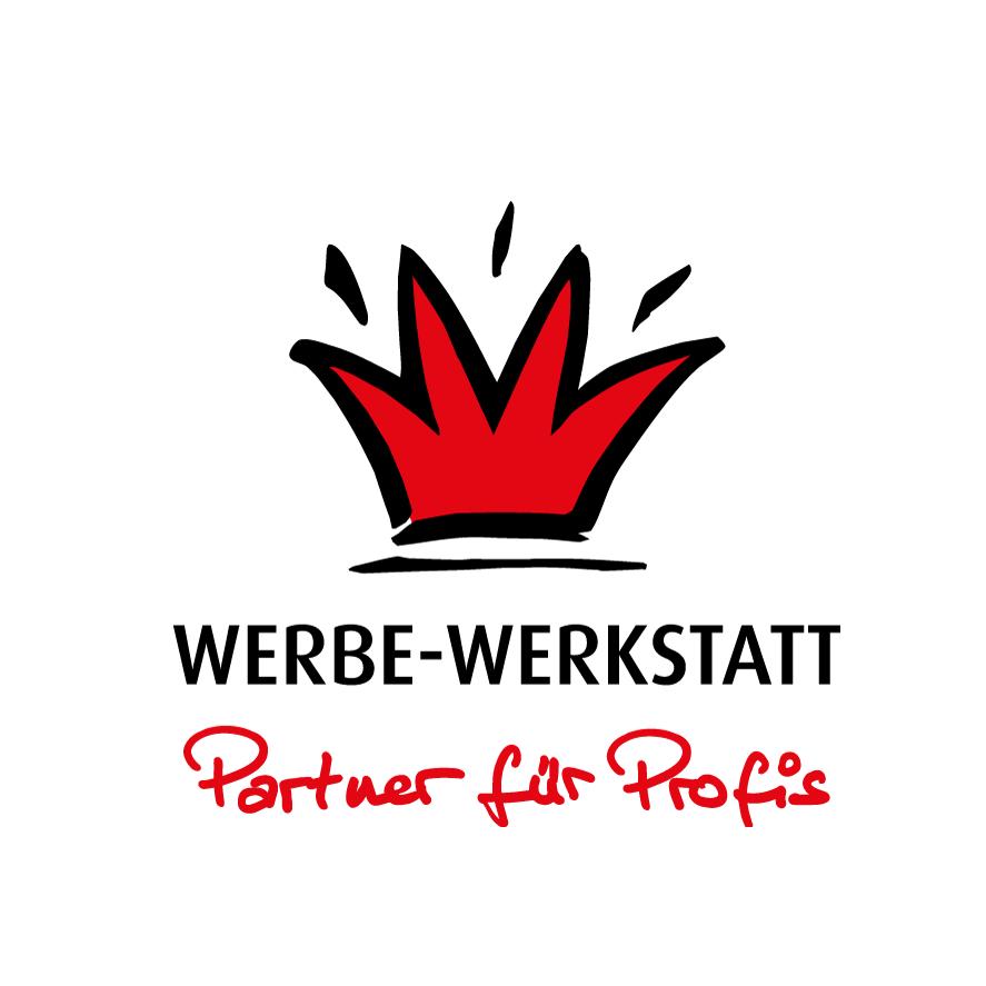 Bild zu Werbe-Werkstatt Beate Stanek - Digitaldruck & Stickerei Köln in Köln