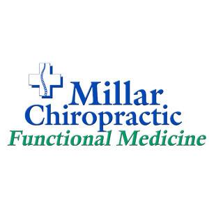 Millar Chiropractic Functional Medicine