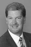 Edward Jones - Financial Advisor: Trevor D Reese Jr