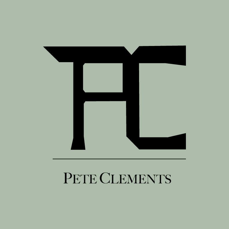 Pete Clements Catering - Santa Barbara, CA - Caterers