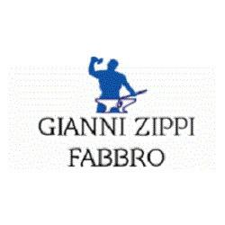Gianni Zippi Fabbro