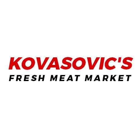 Kovasovic's Fresh Meat Market - Rosenberg, TX - Meat Markets