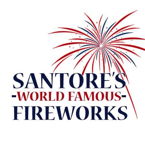 Santore's World Famous Fireworks Llc