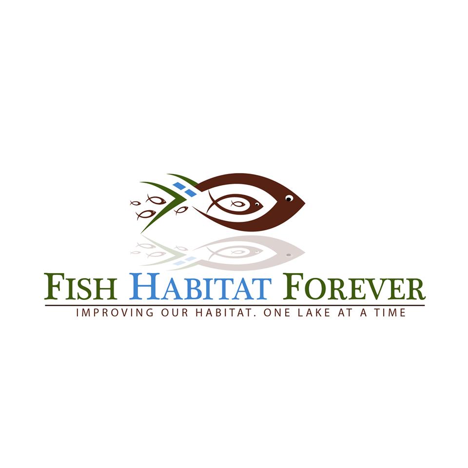 Fish Habitat Forever