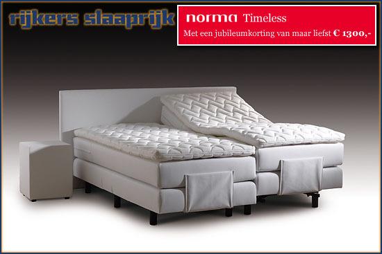 rijkers slaaprijk matrassen fabricage groothandel
