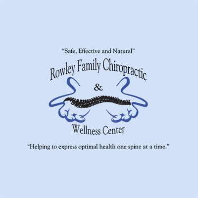 Rowley Chiropractic And Wellness Center - Indiana, PA - Chiropractors