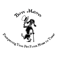 Bow Meow Pet Grooming Boutique - Essex Junction, VT 05452 - (802)878-3647 | ShowMeLocal.com