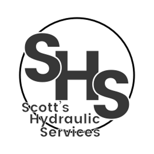 Scott's Hydraulic Services - Seminary, MS - Machine Shops