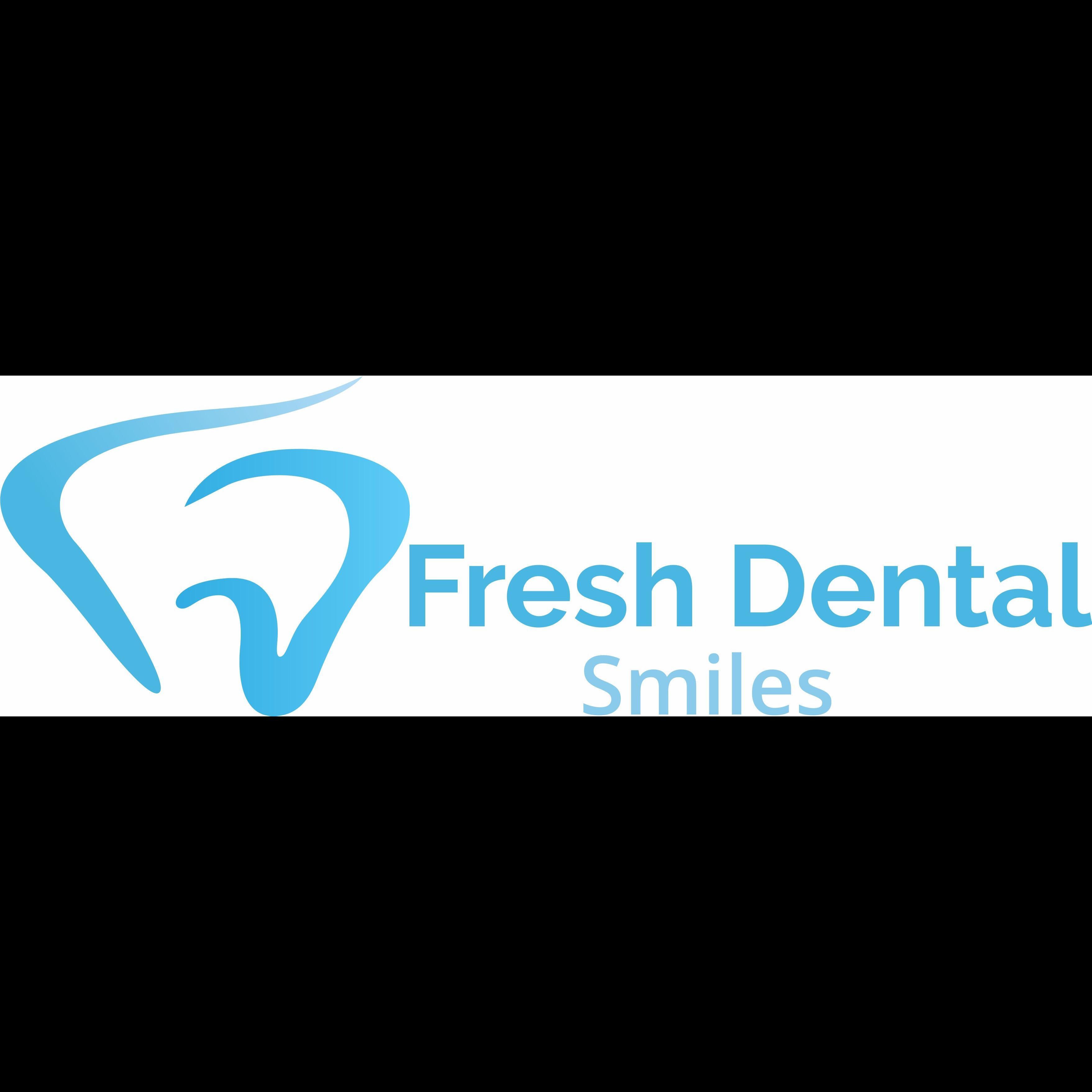 Fresh Dental Smiles