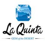 City of La Quinta - ad image